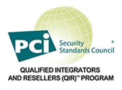QIR certification