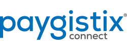 paygistix connect platform