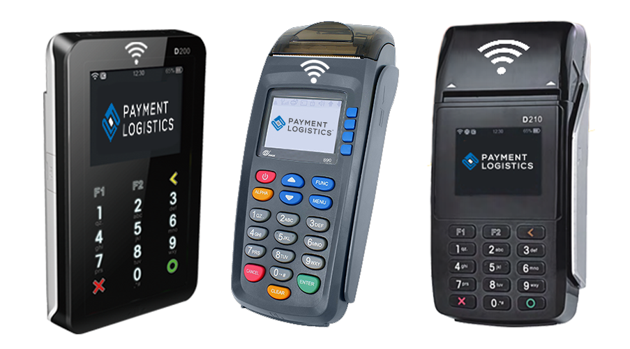 paygistix wireless accept credit cards with tablet with wireless payment terminal